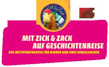 mit_zick_und_zack_logo_mobil
